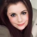 Christina Verhasselt