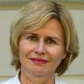Dr. med. Christine Klapp
