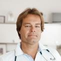 Dr. Dierk Heimann: Arzt, Autor, Patient