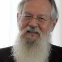 Bild von Prof. Dr. med. Hans-Michael Steffen