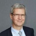Bild von Prof. Dr. med. Hubert Wirtz