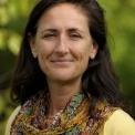 Bild von Dr. Karin Vitzthum