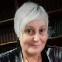 Meike Schoeler