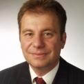 Bild von Prof. Dr. Peter Lenninger