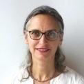 PD Dr. med. Friederike Siedentopf