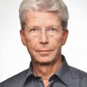 Bild von Dr. med. Thomas Hering