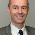 Prof. Dr. med. Viktor Grünwald