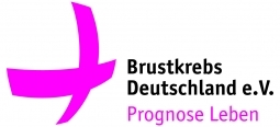 Brustkrebs Deutschland e.V.